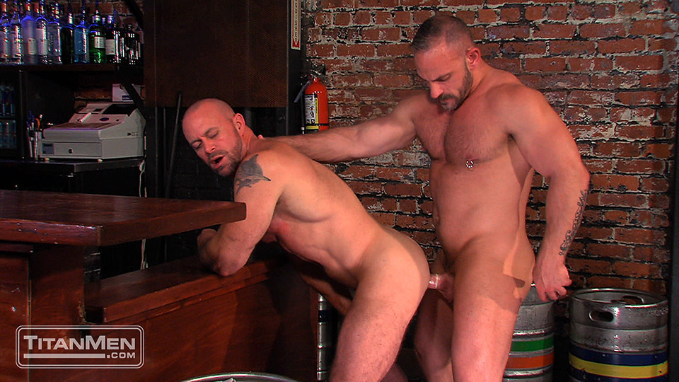 casey williams gay porn XVIDEOS Gay star Casey Williams going at it with pal free.