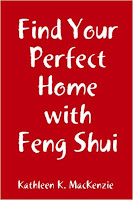 Find Your Perfect Home with Feng Shui
