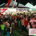 26o Festival de Tradições Italianas começa nesta sexta-feira