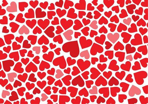 8 Frases de Amor Cortas para Conquistar
