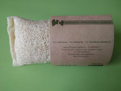 vitroesponja-natural