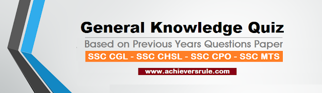 SSC CGL - SSC TAX ASSISTANT - SSC CHSL