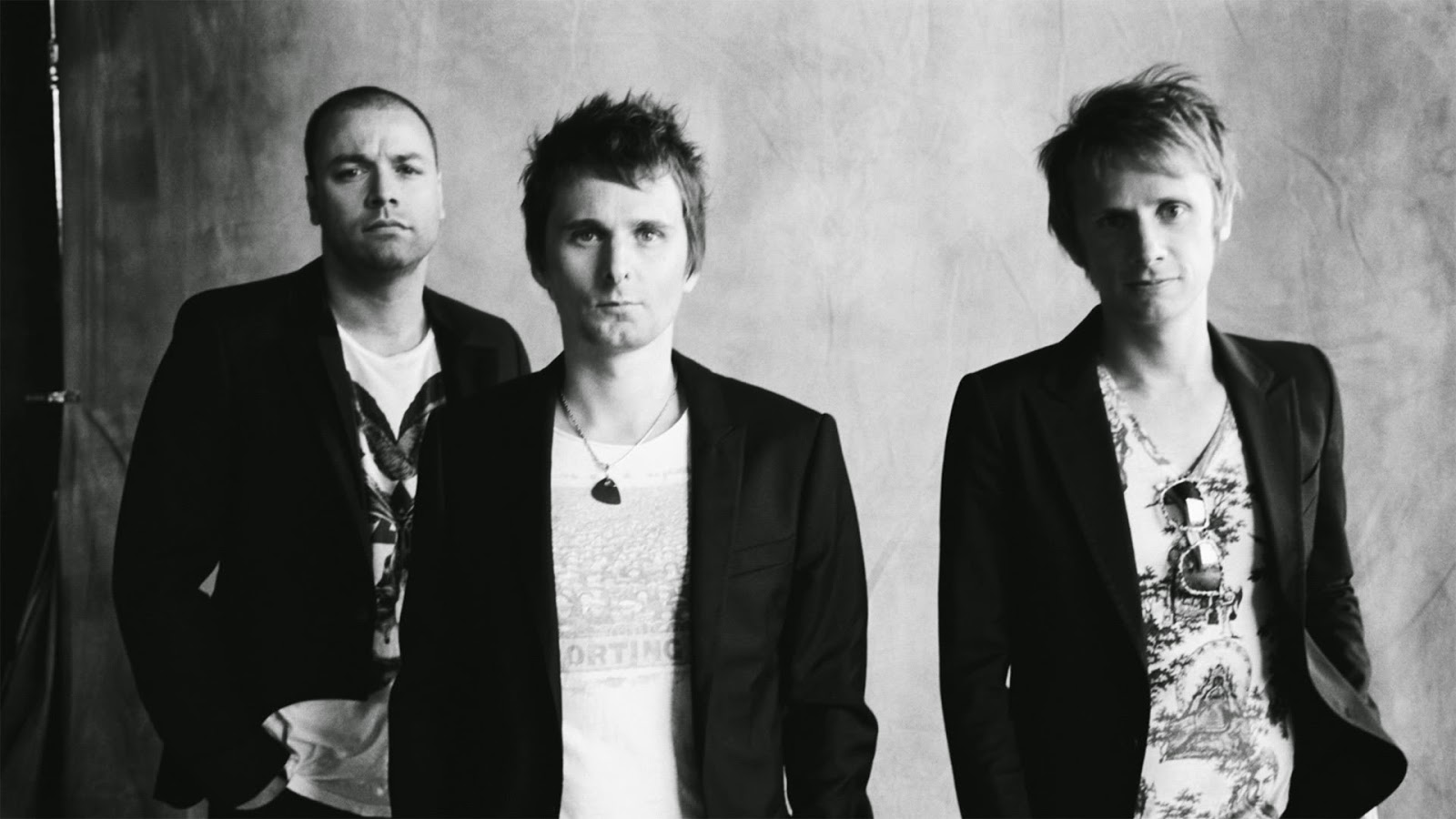 Download Download Lagu-lagu Muse Band