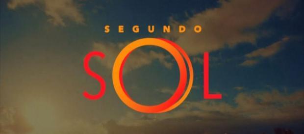 Segundo Sol - Capítulo de Segunda-feira, 21/05/2018