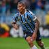 Com time alternativo, Grêmio vence o Flamengo e encostam no líder do Brasileiro