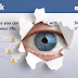 How to Check who is Checking My Profile On Facebook