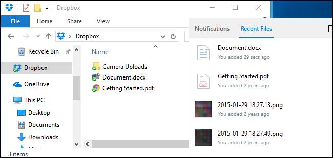 servizio di archiviazione Back-up su cloud