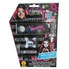 Monster High Rubie's Skelita Calaveras Makeup Kit Everyone Costume