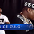 XL Cypher - Zone Musik (Emsuma, Eddy Flow, Nigga Jô, Naice Zulo) (Beat By: Mad Superstar)
