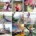 [TRAVEL] 3D2N Itinerary in Taichung – Sun Moon Lake – Qingjing