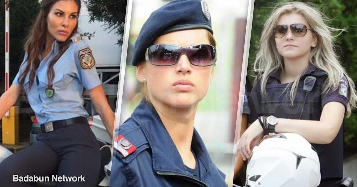 mujerespolicia mujerpolicia policiasbonitas policiasenmexico policiasguapas