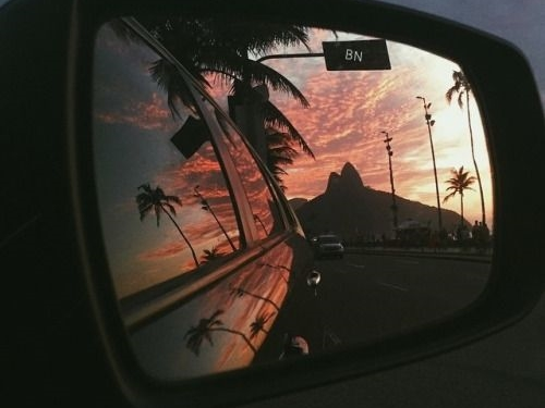 Como fotografar e editar uma foto estilo tumblr