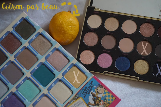 lemonade-inspiration-tutoriel-yellow-makeup