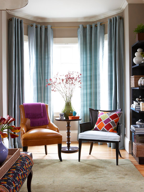 Terrific Inspired Whims Autumn Hues Classic Design Abound Bralicious Painted Fabric Chair Ideas Braliciousco