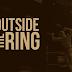 Outside the Ring #3 - O que esperar da Wrestlemania 34?