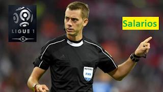 arbitros-futbol-salariofrancia