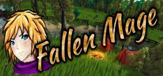 Fallen Mage MULTi7-PROPHET