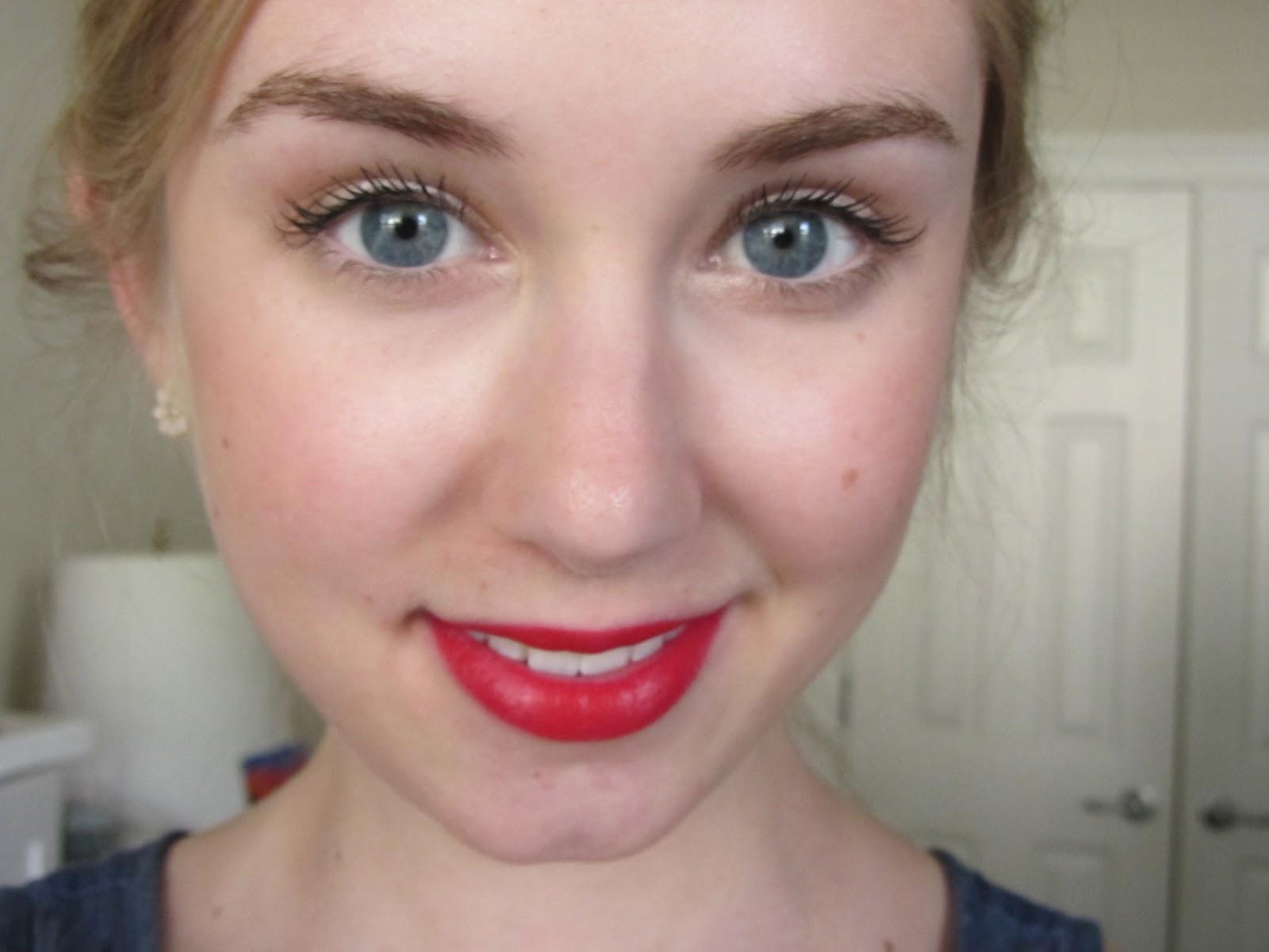 thismakeupgirl: wet'n'wild megalast lipsticks (Spiked with ...