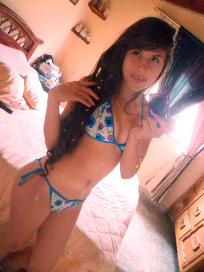 chicas desnudas putas facebook