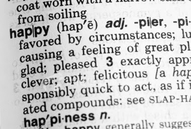 Happy Definition Of Happy At Dictionary Com >> Power To The Dreamers Definition Of Happy