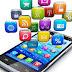 ماهي أفضل برامج التواصل الإجتماعي من وجهة نظر المغردين ؟!