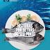 Guia WWF para consumo de pescado 'Histórias por detrás do seu prato' e 10 receitas sustentáveis de 10 chefs europeus