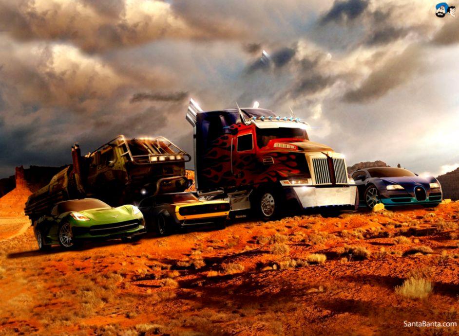 transformers 4 full hd wallpaper movie view wallpapers rh aviewwallpapers blogspot com