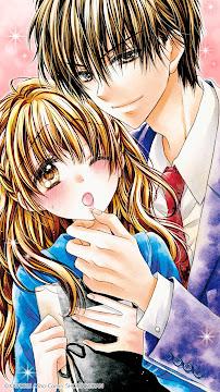 Onimiya-sensei no Kiss ni wa Sakaeranai de Kayoru