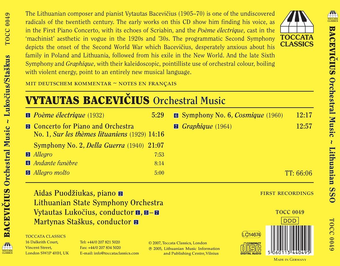 Classical music blogspot rar