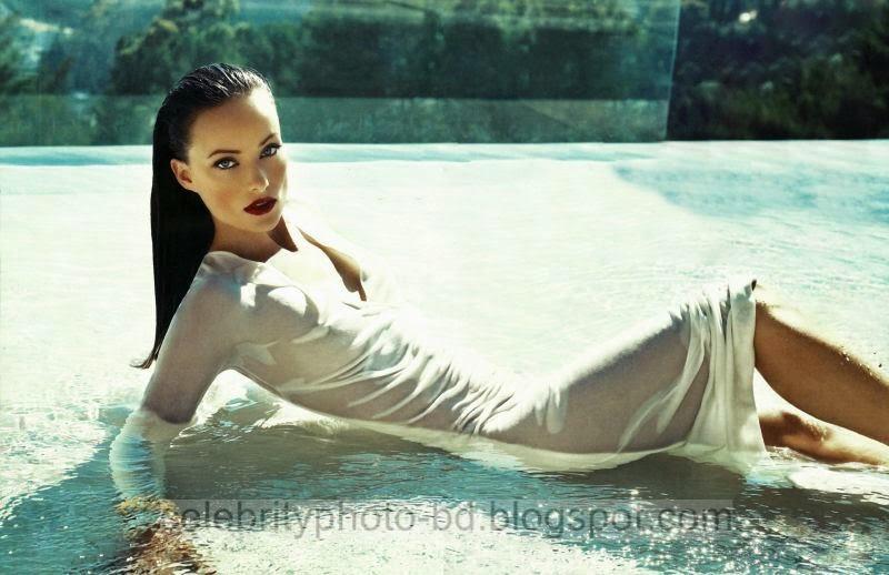 Beautiful Sexy Bathing Girls Hot Photos