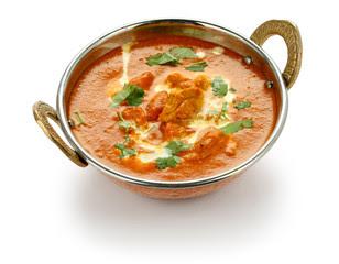 बटर चिकन रेसिपी हिंदी में