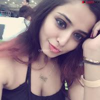 Selfies   Kashish Chopra Stunning Plus Size Instagram Model Cute Selfies   July 2018 ~ .xyz Exclusive Celebrity Pics 01.jpg