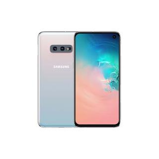 Harga Hp Samsung Galaxy S10e dengan Review dan Spesifikasi April 2019