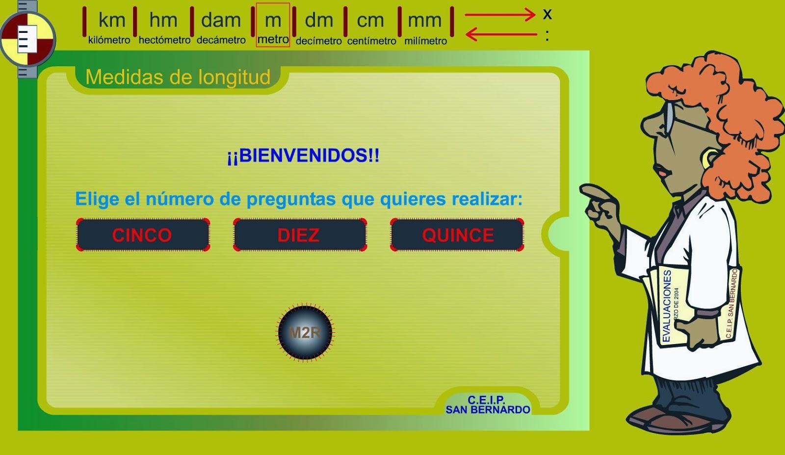 http://www.gobiernodecanarias.org/educacion/3/WebC/eltanque/todo_mate/medidas/longitud/longitud.html