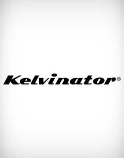 kelvinator vector logo, kelvinator logo vector, kelvinator logo, kelvinator, electronics logo vector, ac logo vector, ক্যালভিনেটর লোগো, kelvinator logo ai, kelvinator logo eps, kelvinator logo png, kelvinator logo svg