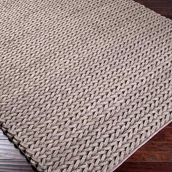 Hobby Lobby Large Area Rugs: Why You Should Consider A Wool Rug For Your Home