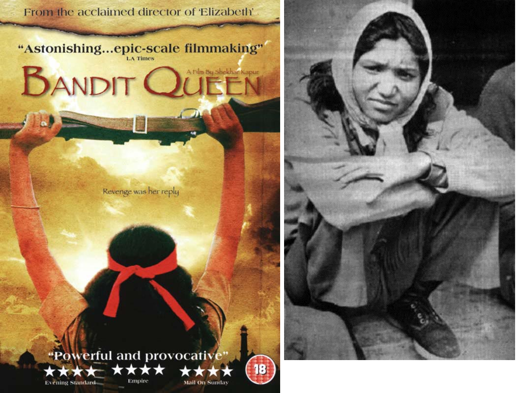 Top 10 Indian Movies That Got Banned
