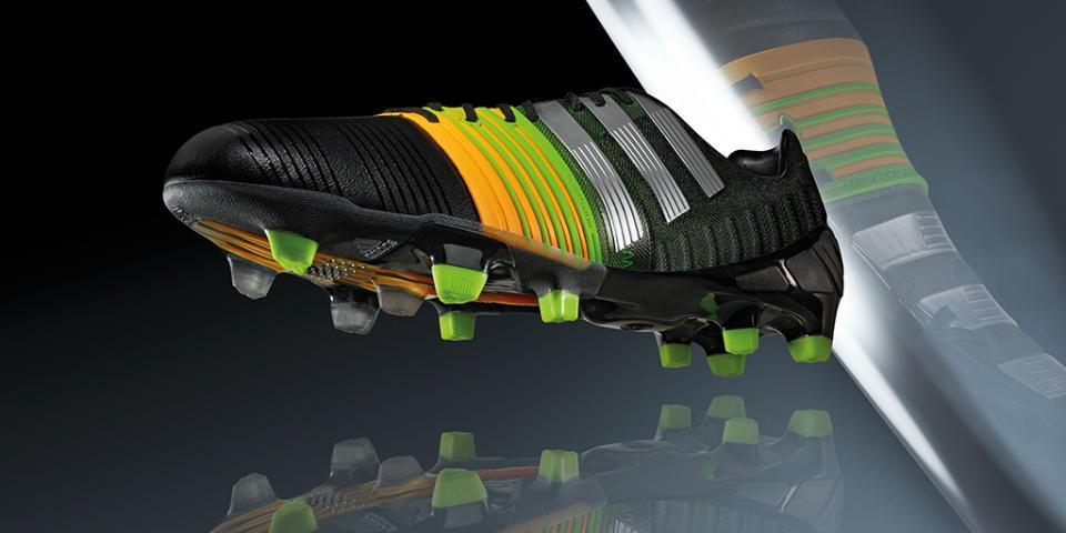 3859daf36014 Adidas Nitrocharge 2 Next-Generation 2014-15 Boot Released - Footy Headlines