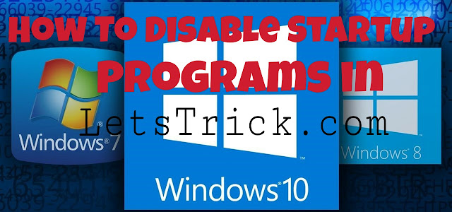 Disable-window-startup-programs-7-8-10