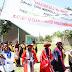 MISUNGWI: Wahitimu wapewa dhamana ya kusukuma mbele maendeleo ya Taifa