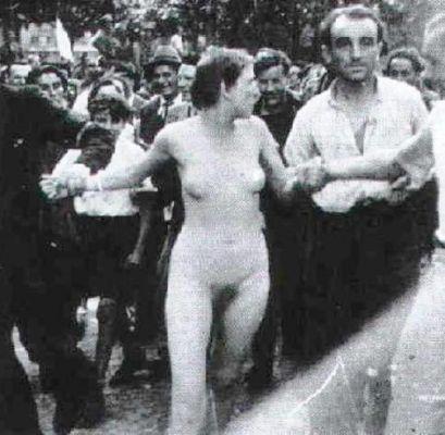 Celebrity Nude Nazi Women Gif