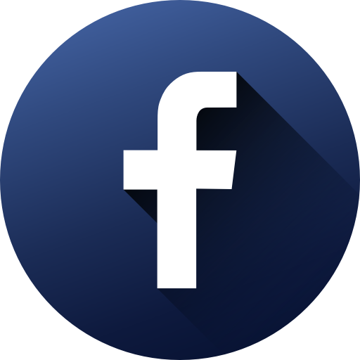 Connect to our Facebook Page