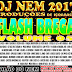 CD (MIXADO) FLASH BREGA VOLUME 05 DJ NEM 2017