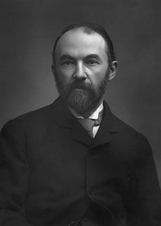 thomas hardy s the ruined maid essay The life of thomas hardy was fraught with loss and death, and this is an  the  poems, the dead man walking, and the ruined maid, talk about these feelings   to discuss the ruined maid, you claim that the poem strongly display[s] the .
