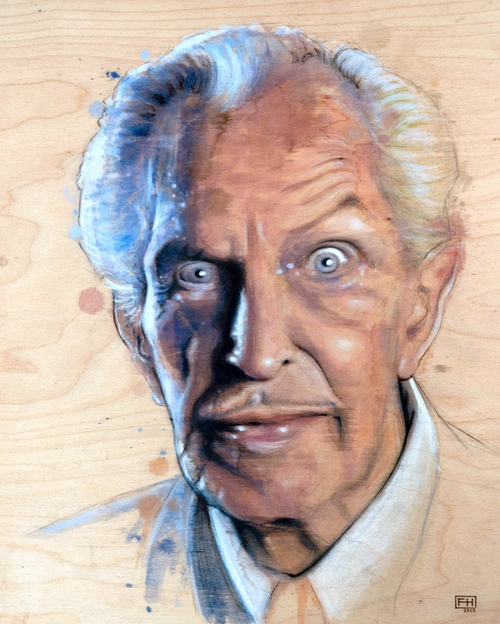 12-Vincent-Price-Fay-Helfer-Pyrography-Game-of-Thrones-and-other-Paintings-www-designstack-co