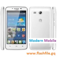 HUAWEI Y511 U30 official firmware MT6572 HUAWEI 100% testad. download free flash file