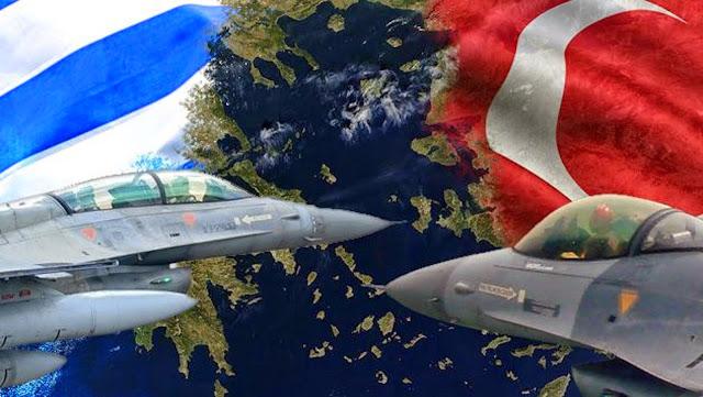 Αποτέλεσμα εικόνας για τουρκικές πολεμικές προκλήσεις