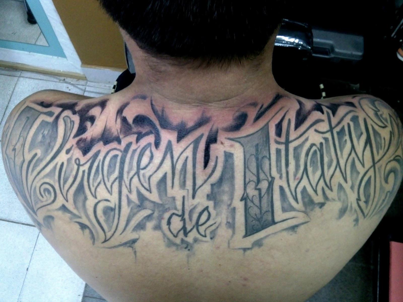 Tatuaje De San Expedito Arte Y Tatuaje