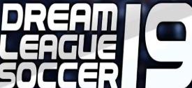 Dream League Soccer 2019 Efsaneler Yaması İndir Harika!