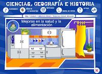 http://recursostic.educacion.es/primaria/alquimia/web/c/00/animaciones/a_fc08_00.html